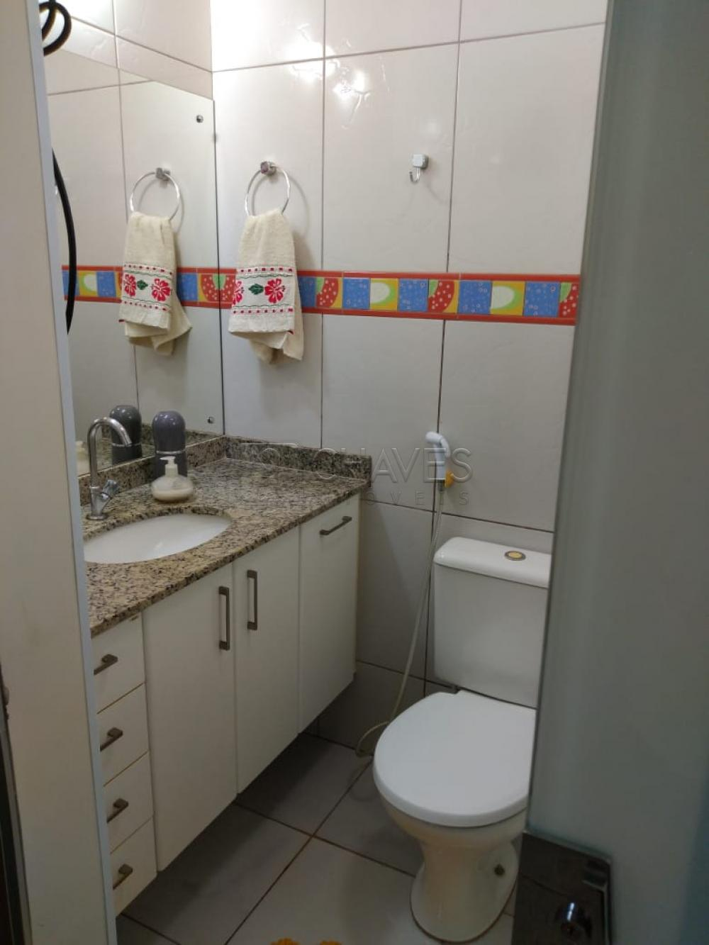 Comprar Casa / Condomínio em Ribeirão Preto apenas R$ 700.000,00 - Foto 16