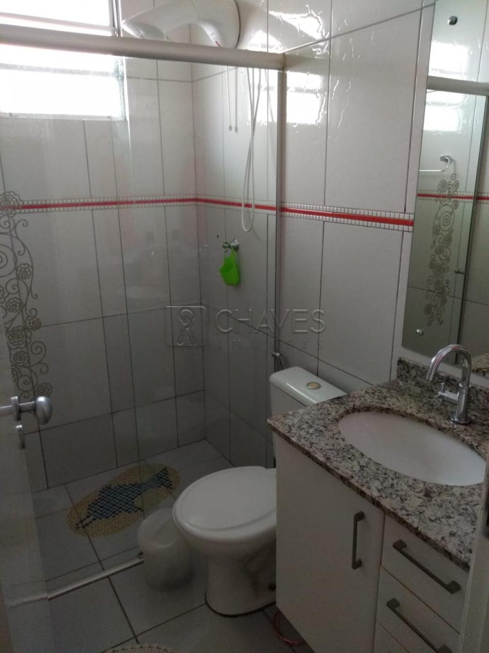 Comprar Casa / Condomínio em Ribeirão Preto apenas R$ 700.000,00 - Foto 18