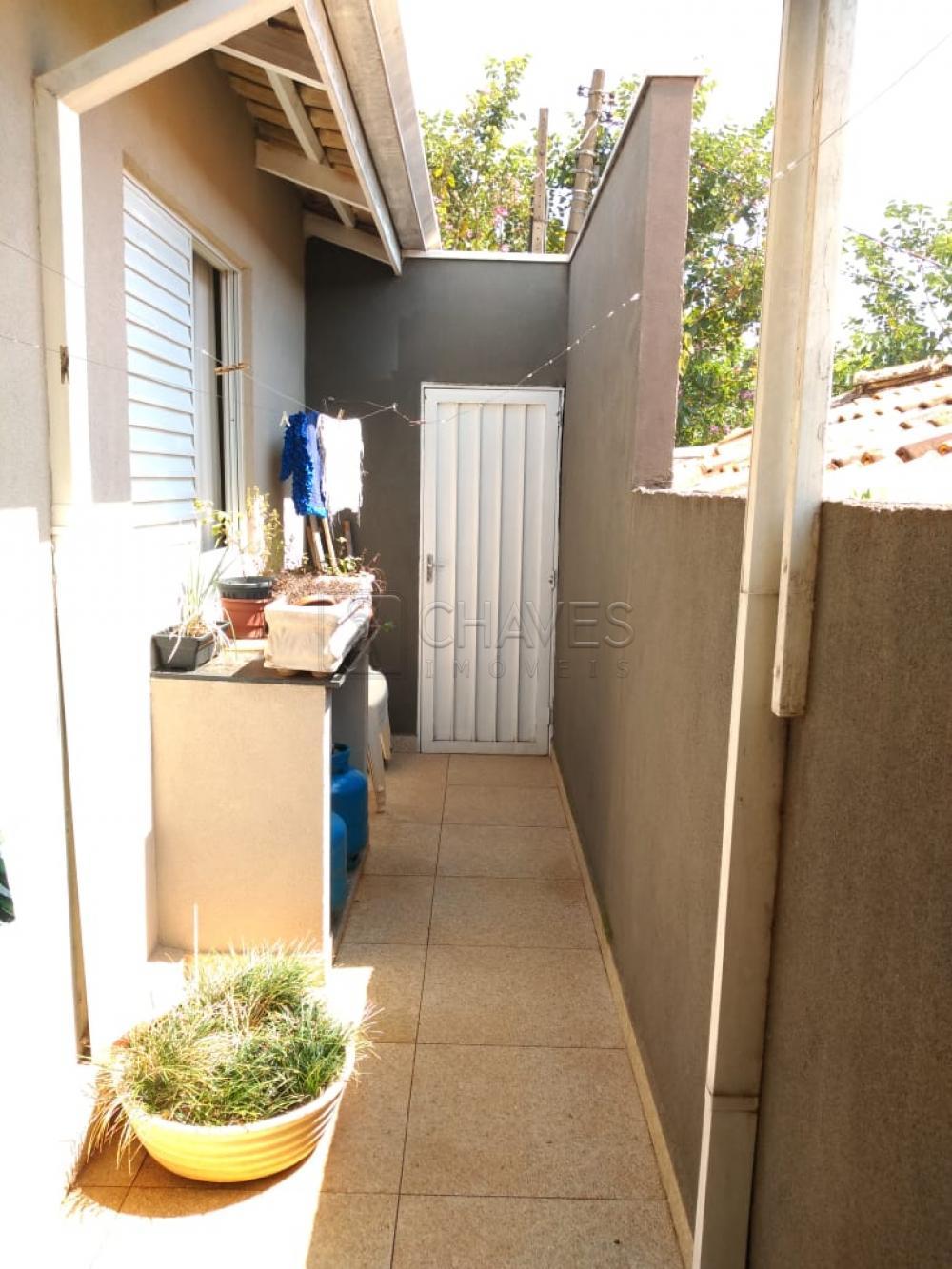 Comprar Casa / Condomínio em Ribeirão Preto apenas R$ 700.000,00 - Foto 19