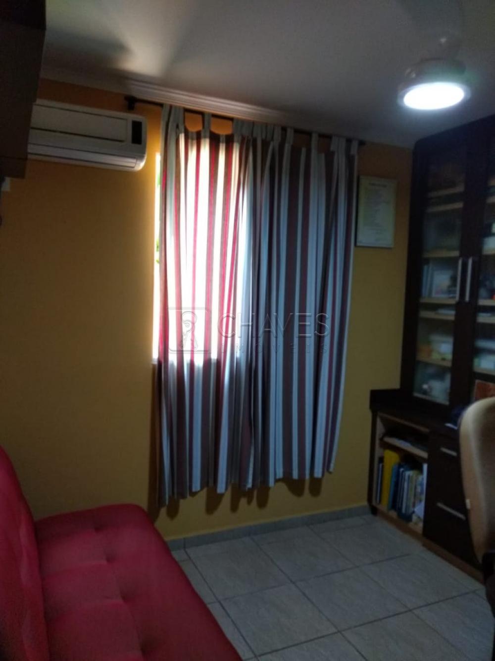 Comprar Casa / Condomínio em Ribeirão Preto apenas R$ 700.000,00 - Foto 21