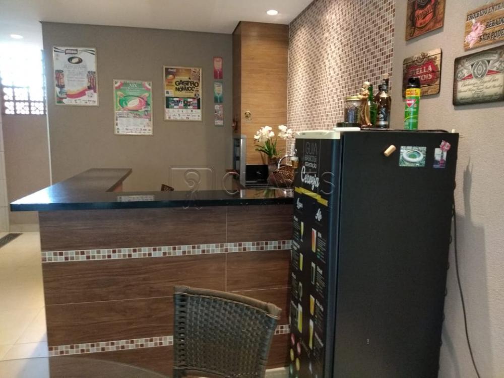 Comprar Casa / Condomínio em Ribeirão Preto apenas R$ 700.000,00 - Foto 22