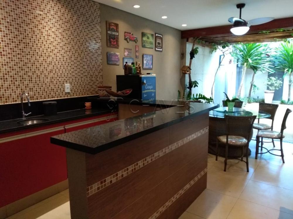 Comprar Casa / Condomínio em Ribeirão Preto apenas R$ 700.000,00 - Foto 23