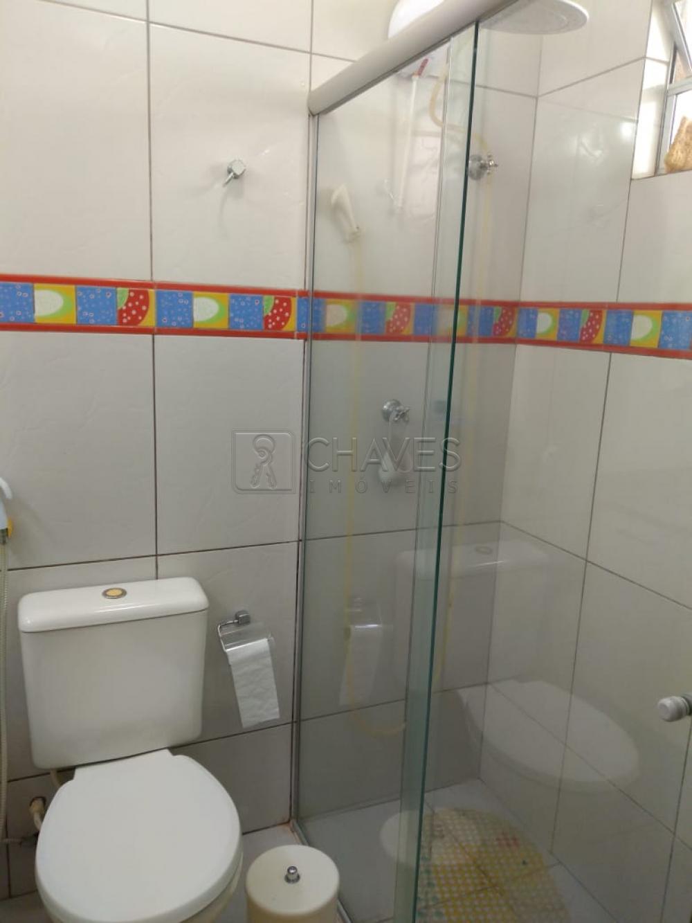 Comprar Casa / Condomínio em Ribeirão Preto apenas R$ 700.000,00 - Foto 24
