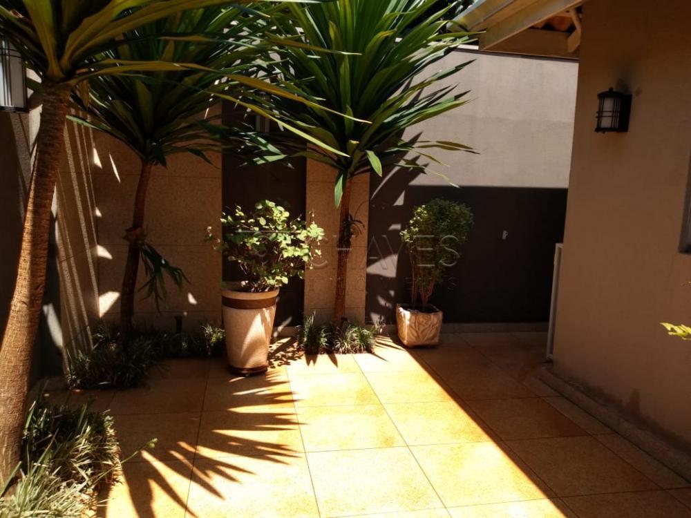Comprar Casa / Condomínio em Ribeirão Preto apenas R$ 700.000,00 - Foto 25
