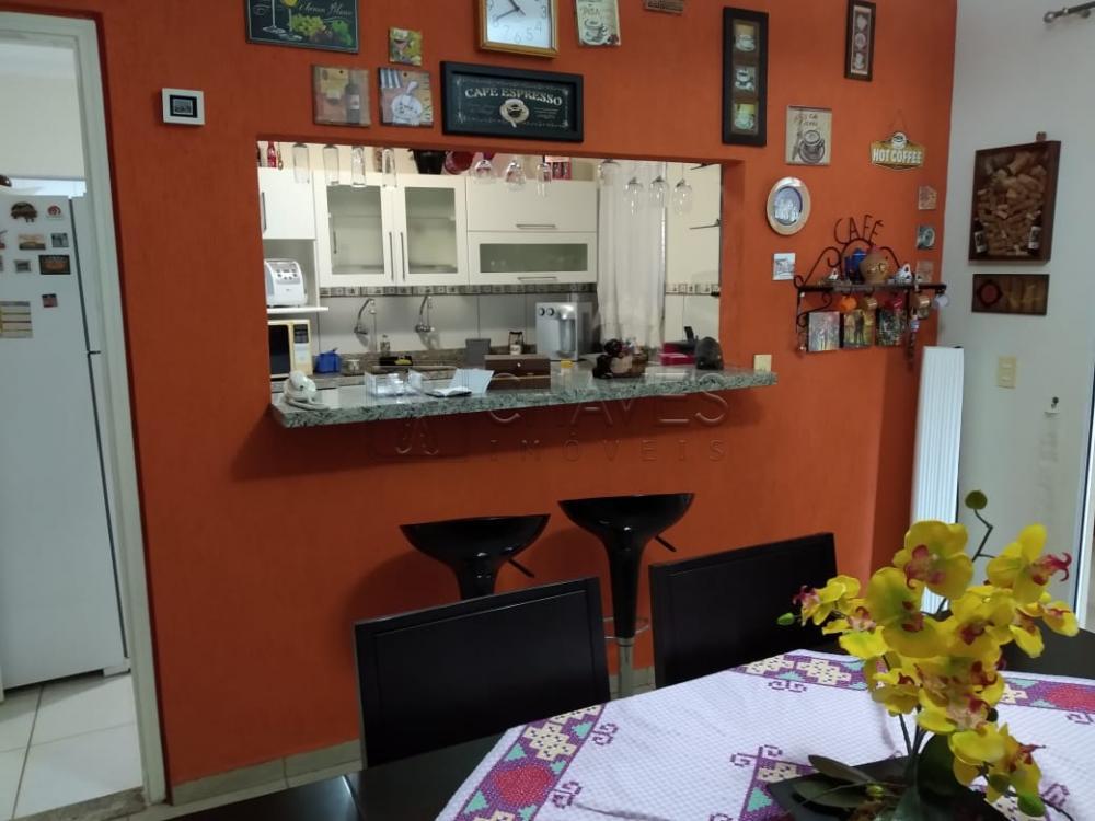 Comprar Casa / Condomínio em Ribeirão Preto apenas R$ 700.000,00 - Foto 26