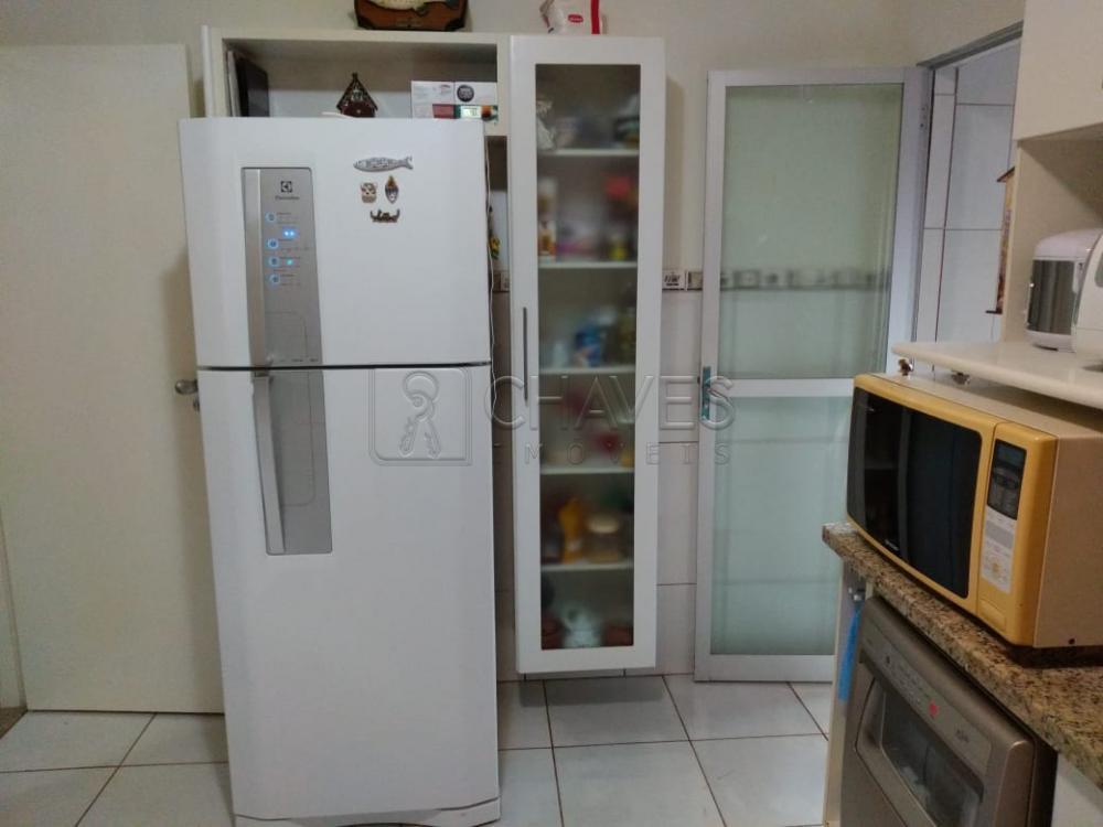 Comprar Casa / Condomínio em Ribeirão Preto apenas R$ 700.000,00 - Foto 28