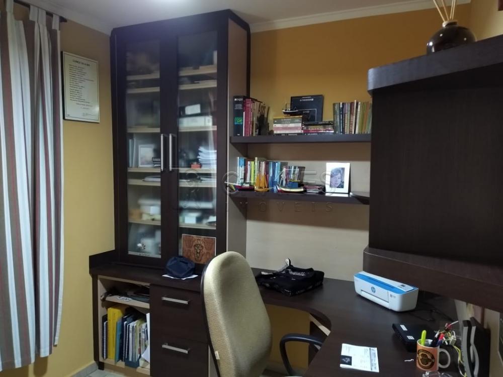 Comprar Casa / Condomínio em Ribeirão Preto apenas R$ 700.000,00 - Foto 30