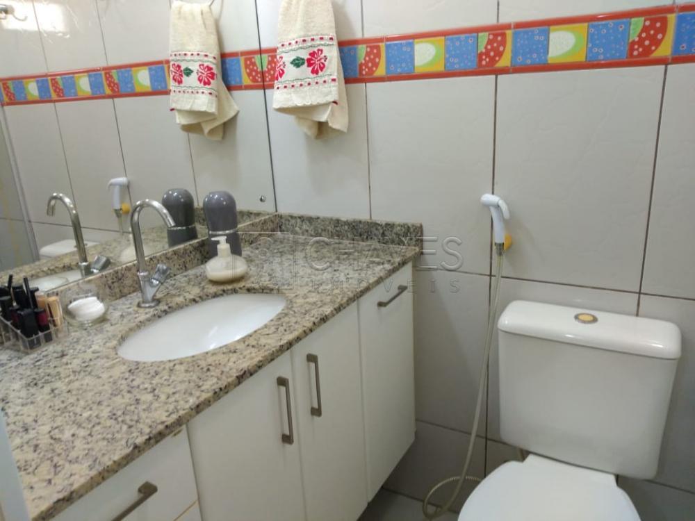 Comprar Casa / Condomínio em Ribeirão Preto apenas R$ 700.000,00 - Foto 31