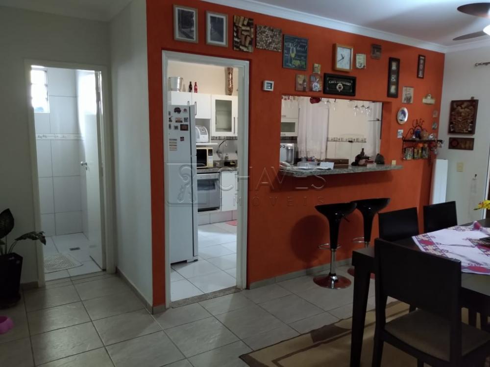 Comprar Casa / Condomínio em Ribeirão Preto apenas R$ 700.000,00 - Foto 32