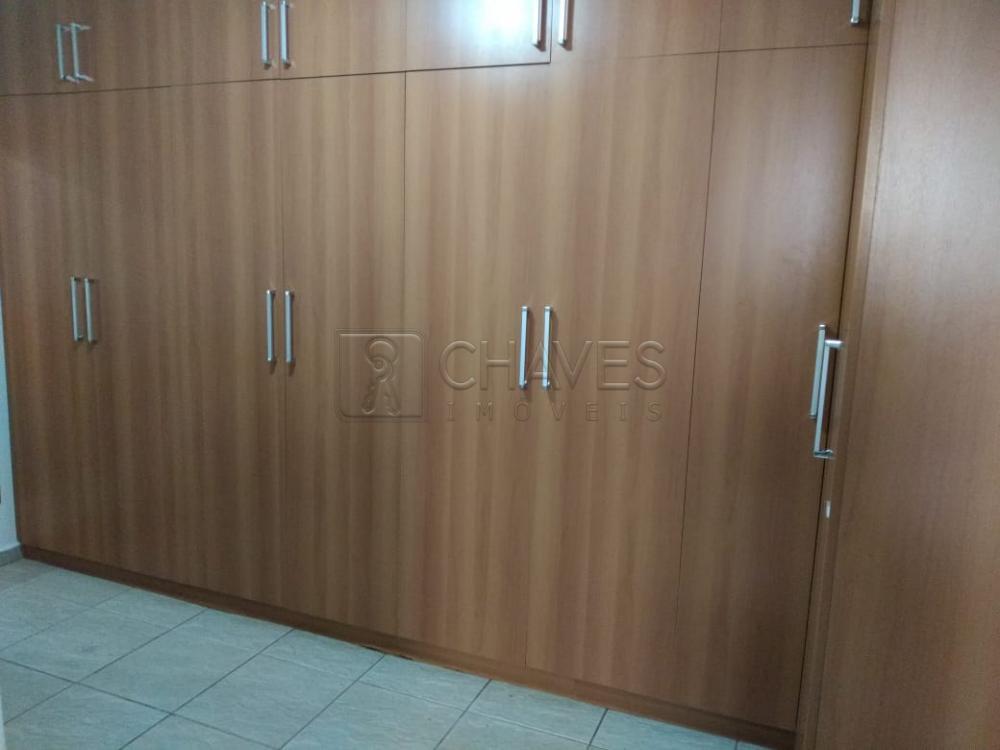 Comprar Casa / Condomínio em Ribeirão Preto apenas R$ 700.000,00 - Foto 36