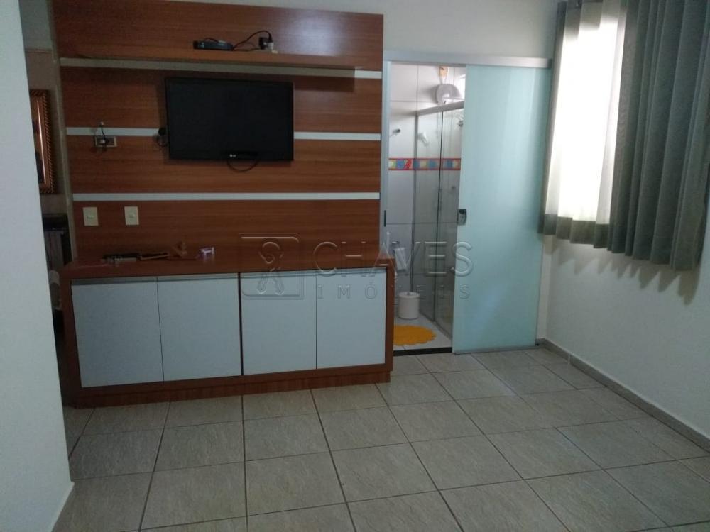 Comprar Casa / Condomínio em Ribeirão Preto apenas R$ 700.000,00 - Foto 37