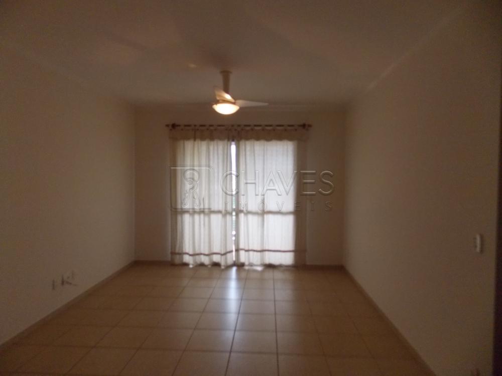 Ribeirao Preto Apartamento Locacao R$ 2.500,00 Condominio R$840,00 3 Dormitorios 1 Suite Area construida 137.00m2