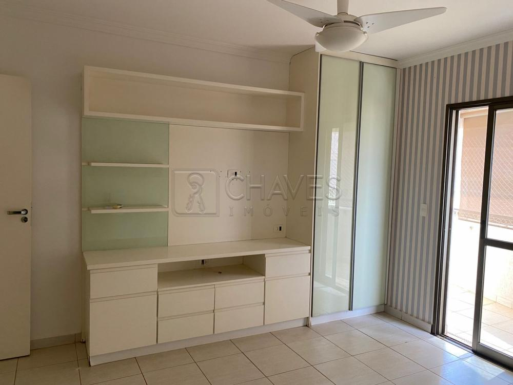 Alugar Apartamento / Padrão em Ribeirão Preto R$ 1.850,00 - Foto 12