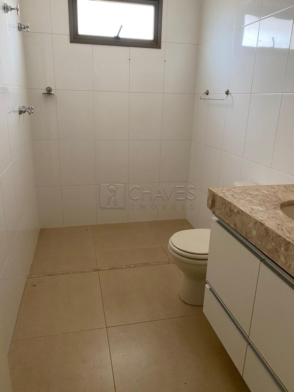 Alugar Apartamento / Padrão em Ribeirão Preto R$ 1.850,00 - Foto 20