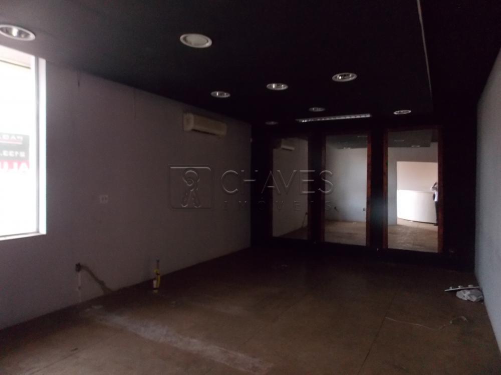 Ribeirao Preto Casa Locacao R$ 3.000,00 6 Dormitorios 4 Vagas Area do terreno 280.00m2 Area construida 208.31m2