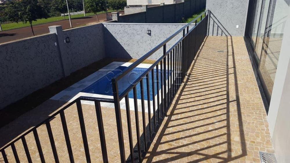Alugar Casa / Condomínio em Bonfim Paulista apenas R$ 3.000,00 - Foto 6