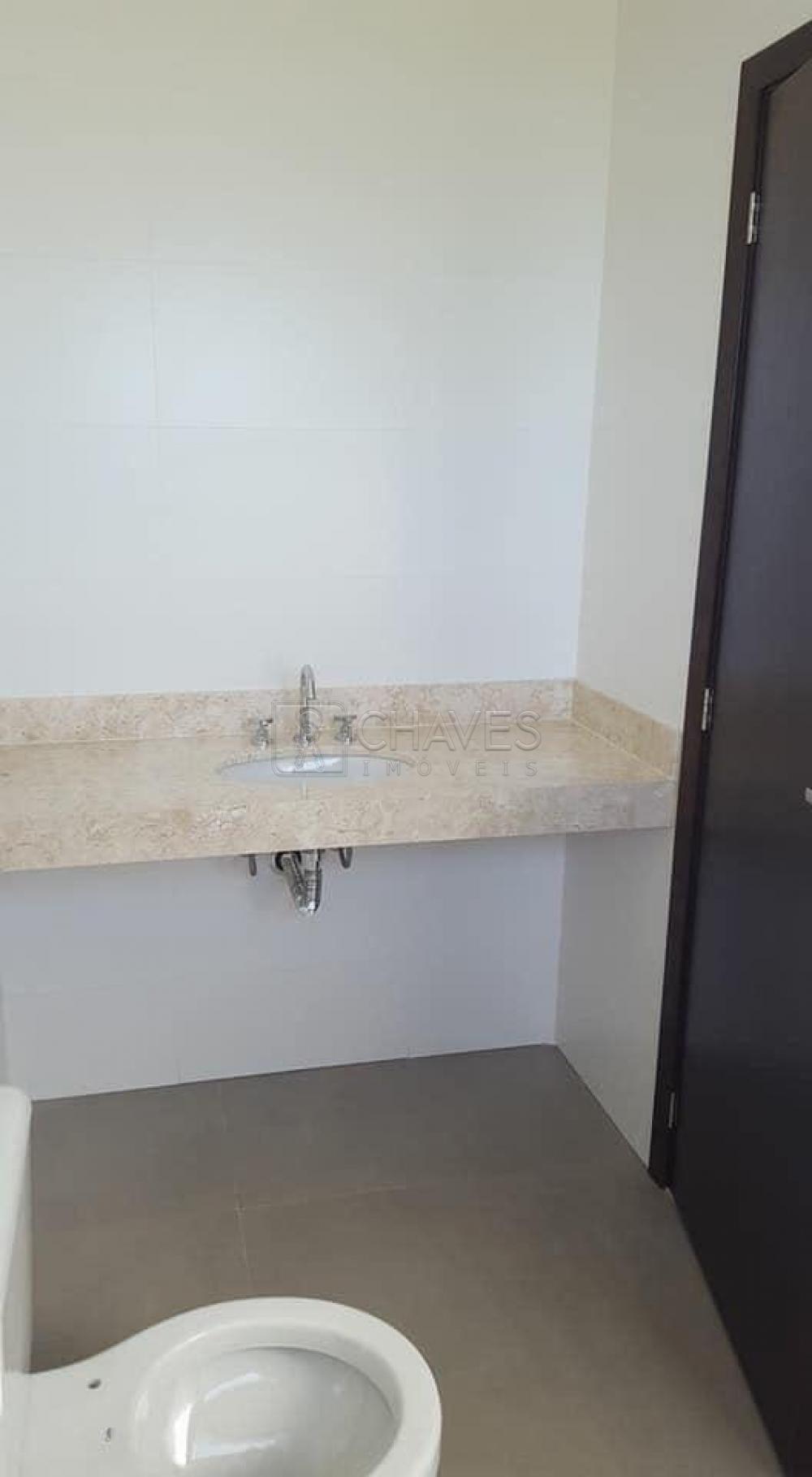 Alugar Casa / Condomínio em Bonfim Paulista apenas R$ 3.000,00 - Foto 8