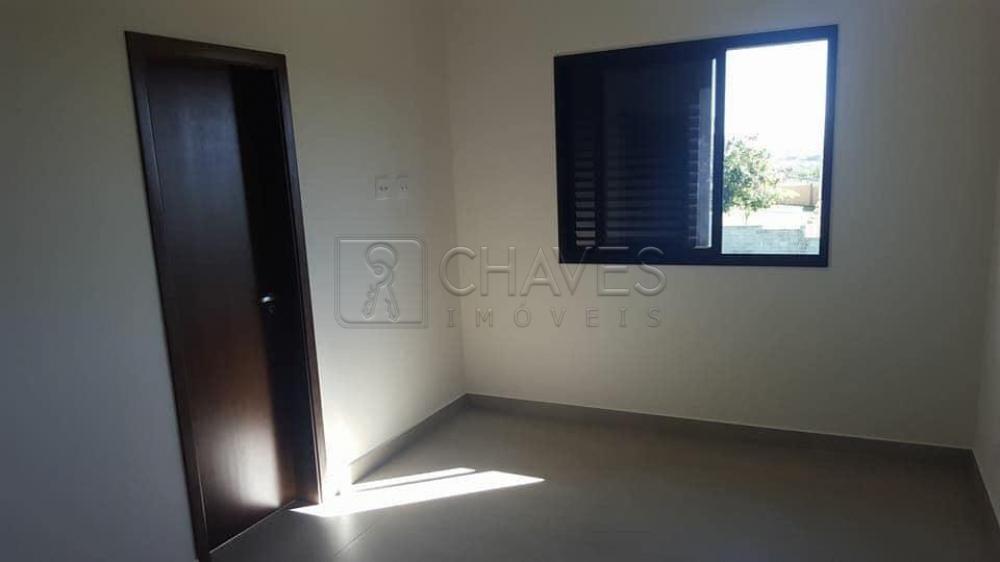 Alugar Casa / Condomínio em Bonfim Paulista apenas R$ 3.000,00 - Foto 9