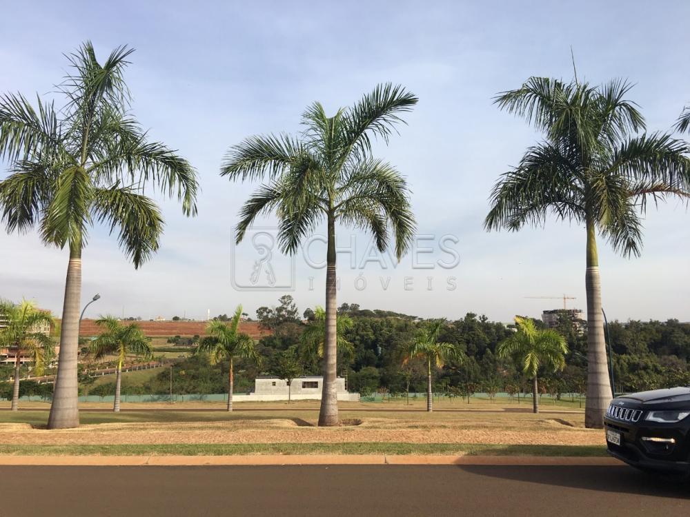 Comprar Terreno / Condomínio em Bonfim Paulista apenas R$ 950.000,00 - Foto 5