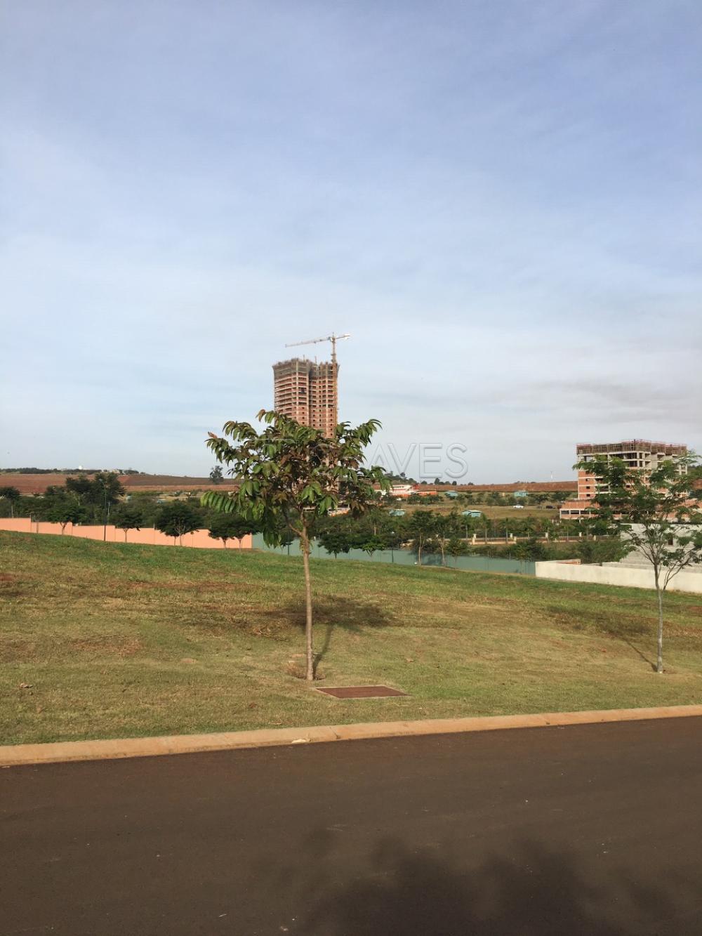 Comprar Terreno / Condomínio em Bonfim Paulista apenas R$ 950.000,00 - Foto 3