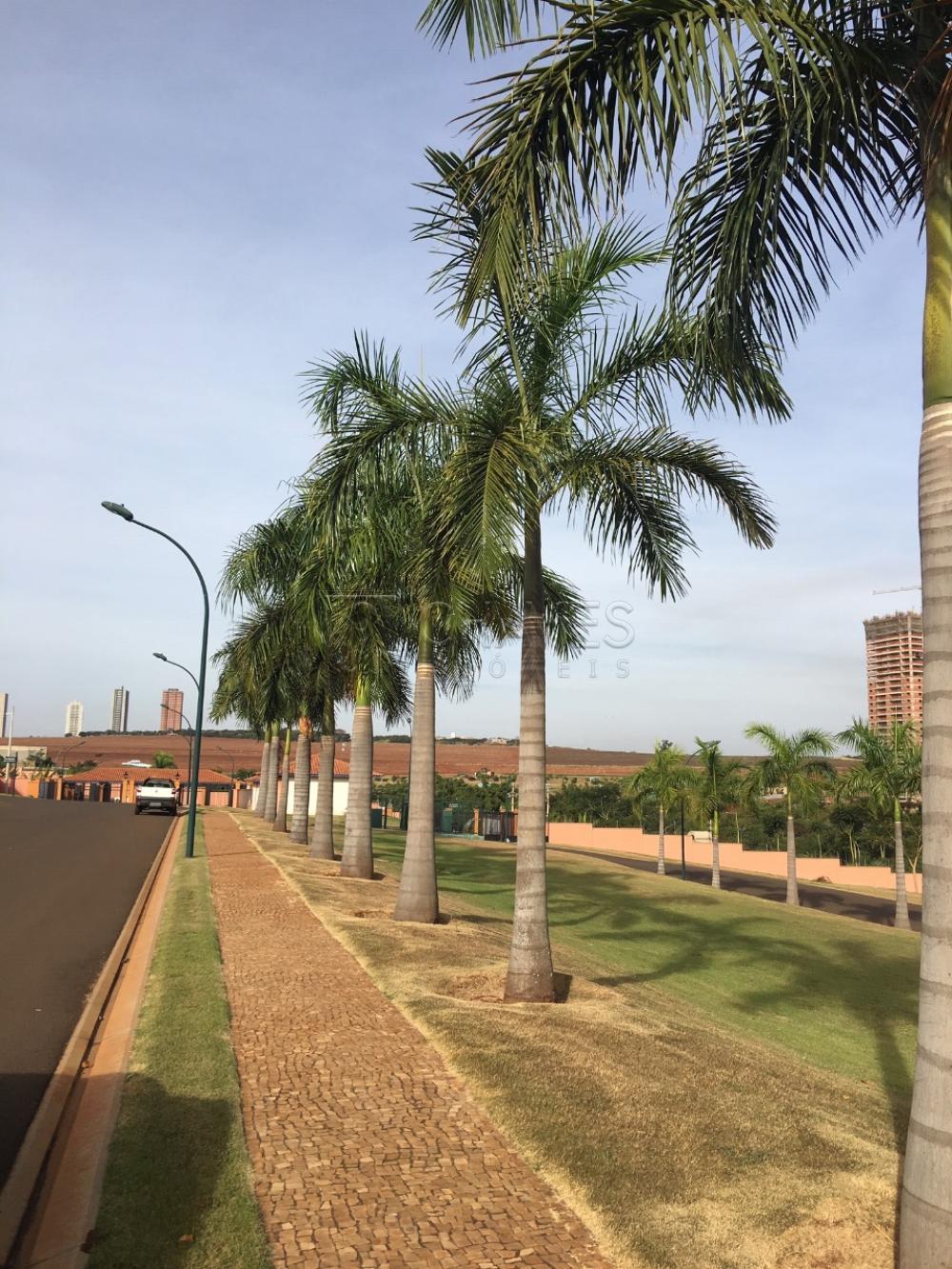 Comprar Terreno / Condomínio em Bonfim Paulista apenas R$ 950.000,00 - Foto 6