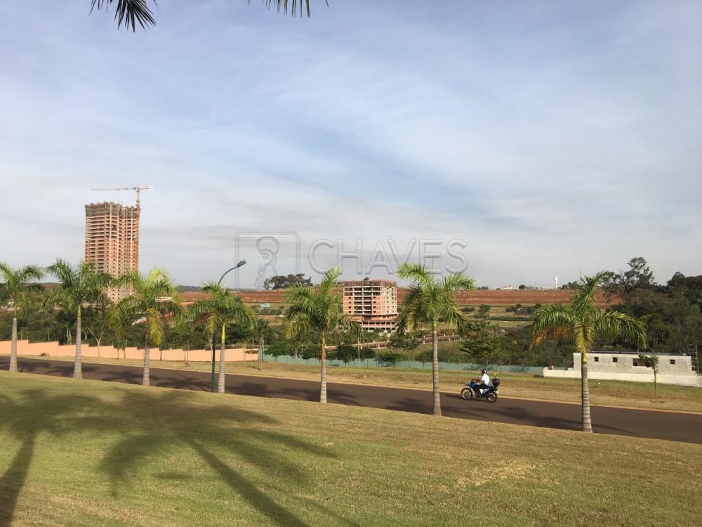 Comprar Terreno / Condomínio em Bonfim Paulista apenas R$ 950.000,00 - Foto 4