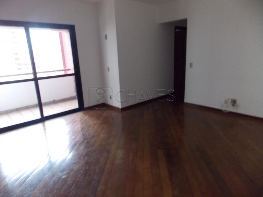Ribeirao Preto Apartamento Venda R$400.000,00 Condominio R$1.000,00 3 Dormitorios 1 Suite Area construida 122.17m2