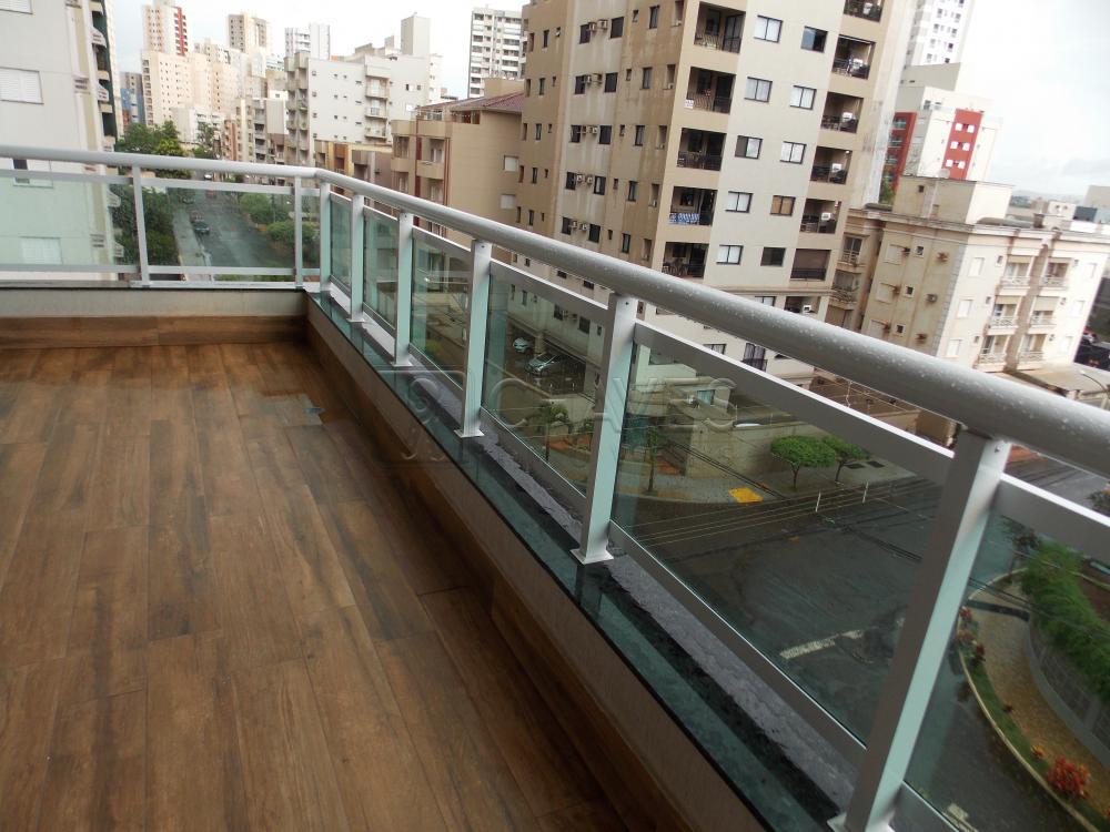 Ribeirao Preto Apartamento Venda R$623.000,00 Condominio R$450,00 3 Dormitorios 3 Suites Area construida 121.00m2