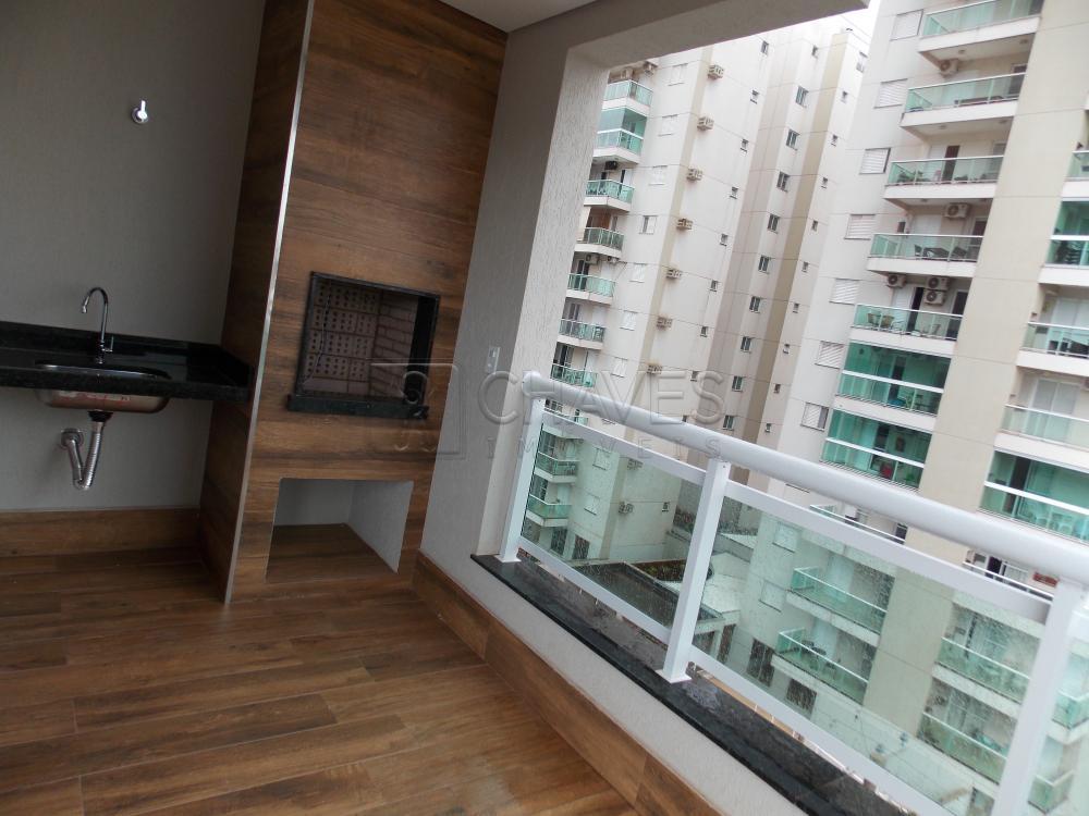 Ribeirao Preto Apartamento Venda R$654.523,00 Condominio R$450,00 3 Dormitorios 3 Suites Area construida 121.00m2