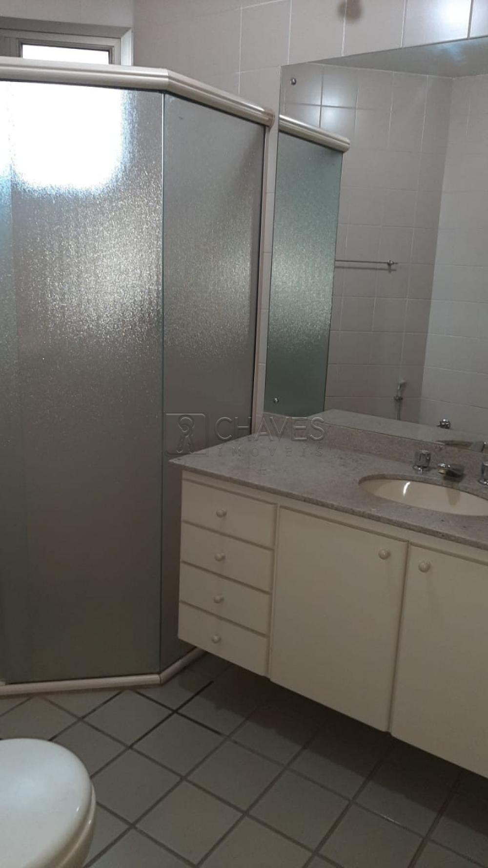 Comprar Apartamento / Padrão em Ribeirão Preto apenas R$ 420.000,00 - Foto 7