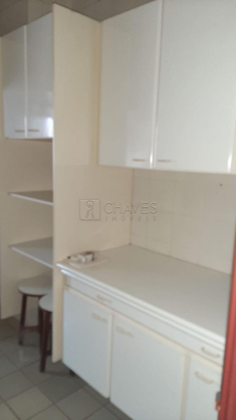 Comprar Apartamento / Padrão em Ribeirão Preto apenas R$ 420.000,00 - Foto 4