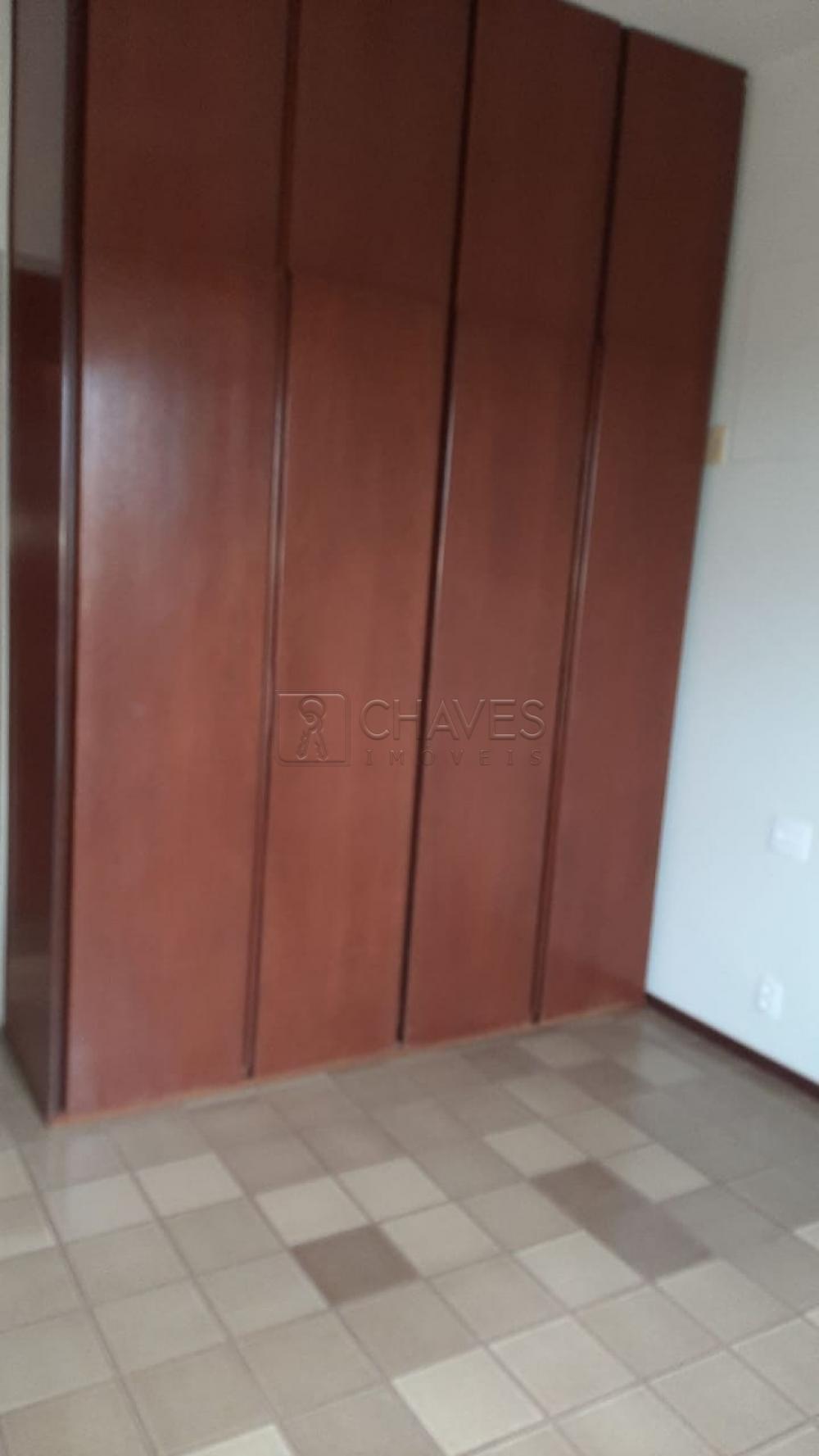 Comprar Apartamento / Padrão em Ribeirão Preto apenas R$ 420.000,00 - Foto 6