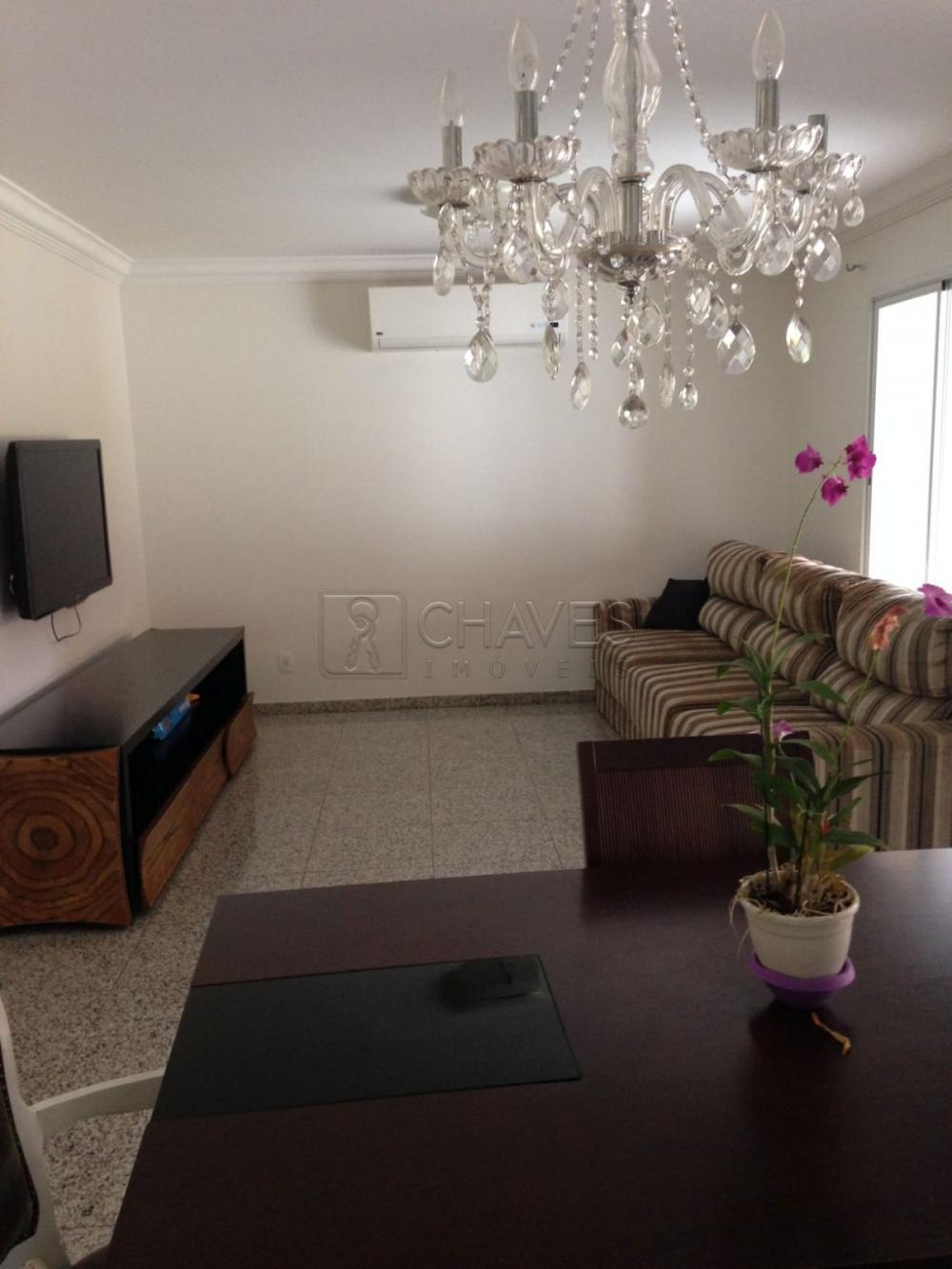 Alugar Casa / Condomínio em Ribeirão Preto apenas R$ 4.000,00 - Foto 3