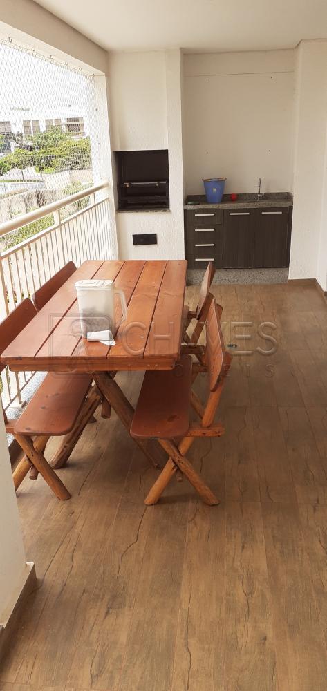 Ribeirao Preto Apartamento Locacao R$ 2.500,00 Condominio R$600,00 3 Dormitorios 3 Suites Area construida 128.00m2