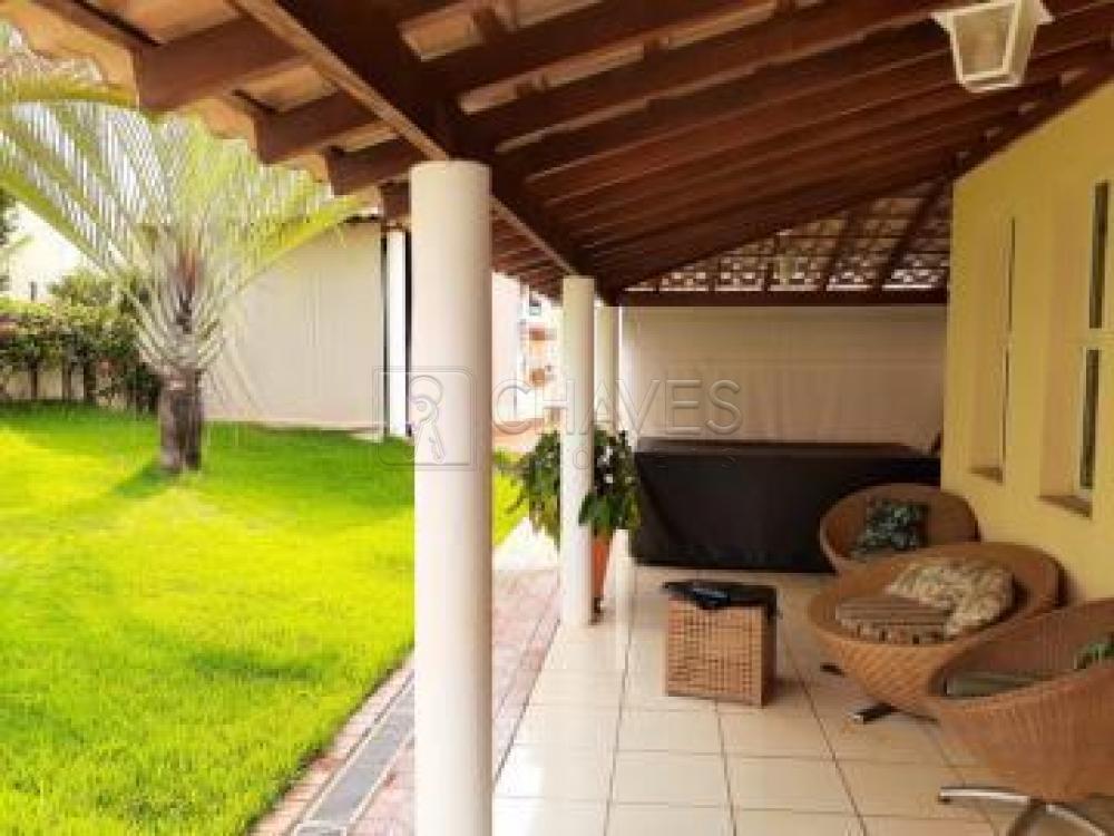 Ribeirao Preto Casa Venda R$640.000,00 3 Dormitorios 3 Suites Area do terreno 539.00m2 Area construida 251.28m2