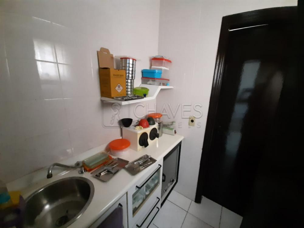Alugar Comercial / Sala em Ribeirão Preto apenas R$ 1.000,00 - Foto 4