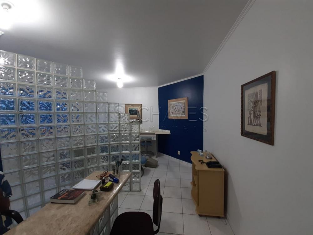 Alugar Comercial / Sala em Ribeirão Preto apenas R$ 1.000,00 - Foto 2