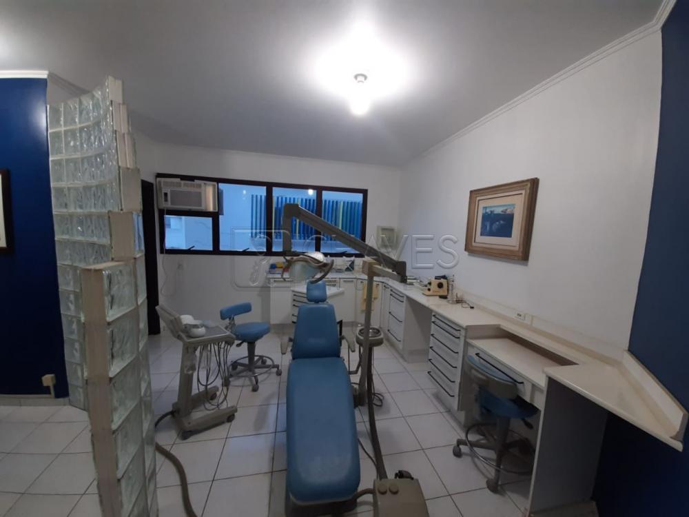 Alugar Comercial / Sala em Ribeirão Preto apenas R$ 1.000,00 - Foto 3