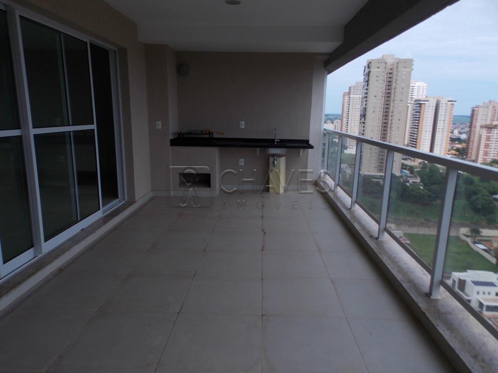 Alugar Apartamento / Padrão em Ribeirão Preto apenas R$ 4.000,00 - Foto 1