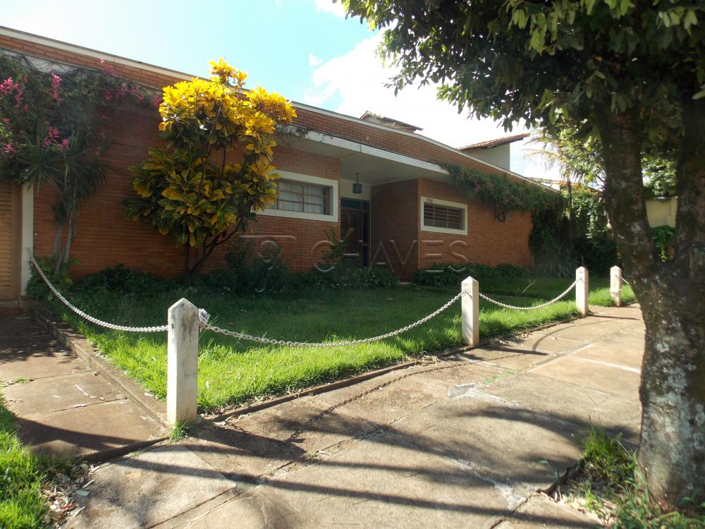 Ribeirao Preto Casa Venda R$850.000,00 4 Dormitorios 3 Suites Area do terreno 862.00m2 Area construida 421.83m2