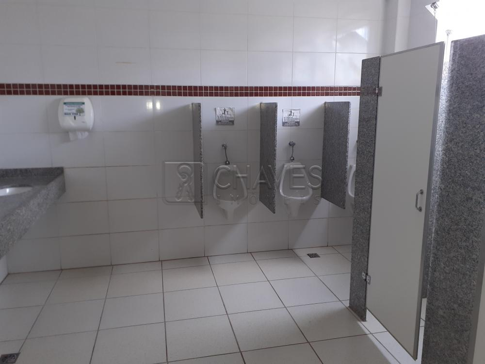Alugar Comercial / Prédio em Ribeirão Preto apenas R$ 60.000,00 - Foto 4