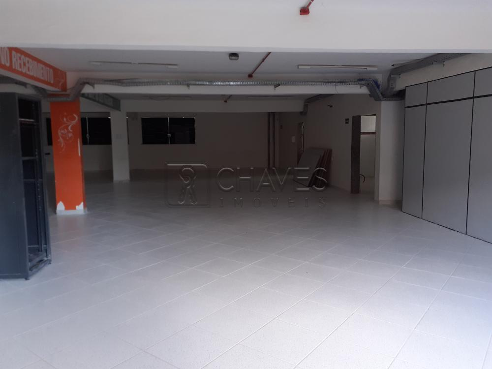 Alugar Comercial / Prédio em Ribeirão Preto apenas R$ 60.000,00 - Foto 5