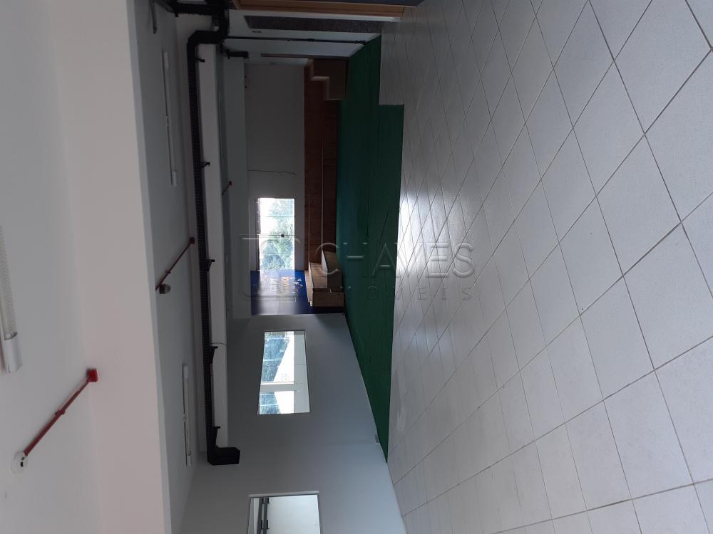 Alugar Comercial / Prédio em Ribeirão Preto apenas R$ 60.000,00 - Foto 7