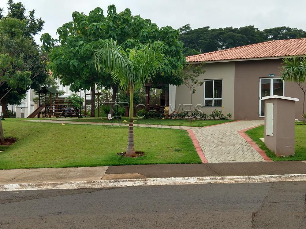 Ribeirao Preto Casa Locacao R$ 2.350,00 Condominio R$340,00 3 Dormitorios 1 Suite Area do terreno 247.87m2 Area construida 99.57m2