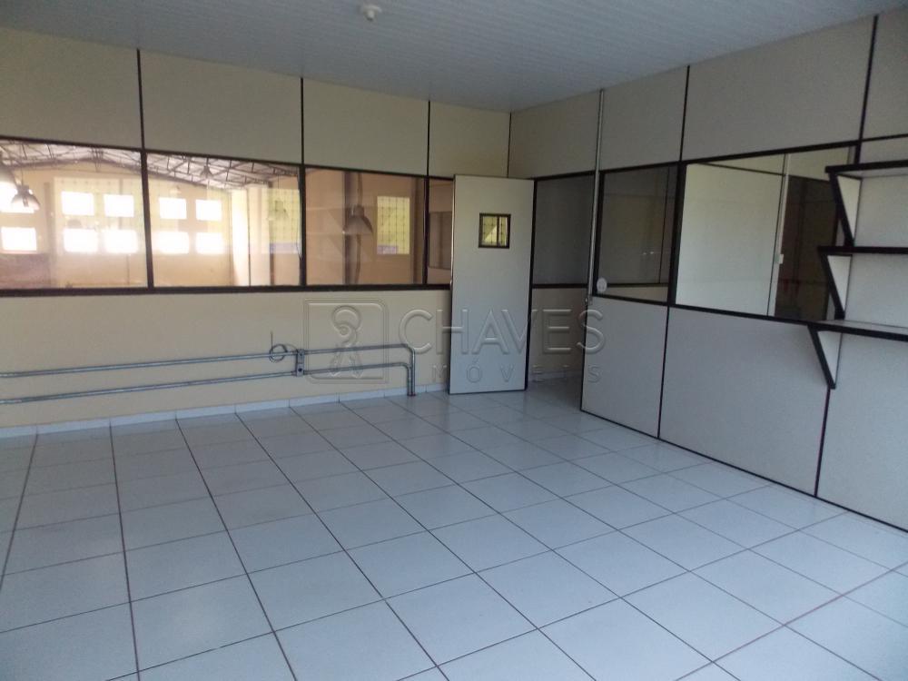 Alugar Comercial / Salão em Ribeirão Preto apenas R$ 7.500,00 - Foto 3
