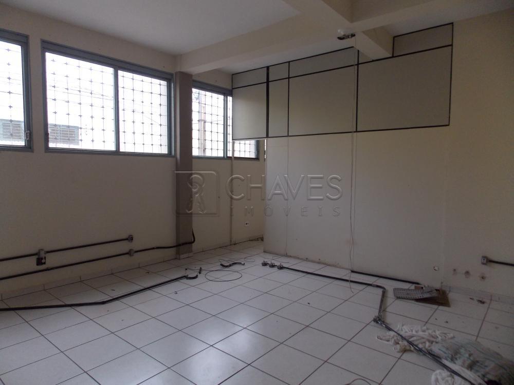 Alugar Comercial / Salão em Ribeirão Preto apenas R$ 7.500,00 - Foto 7