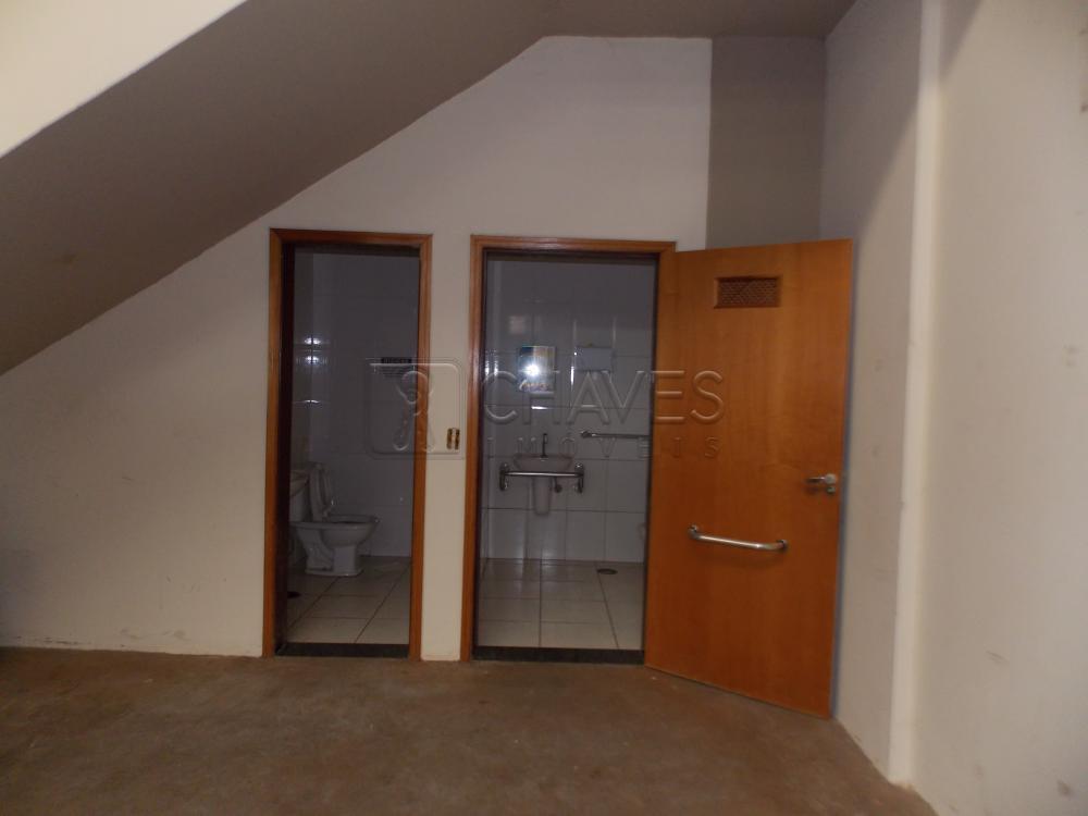 Alugar Comercial / Salão em Ribeirão Preto apenas R$ 7.500,00 - Foto 9