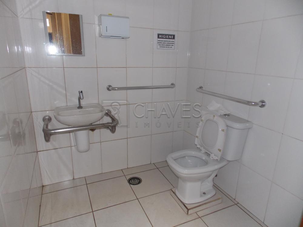 Alugar Comercial / Salão em Ribeirão Preto apenas R$ 7.500,00 - Foto 10