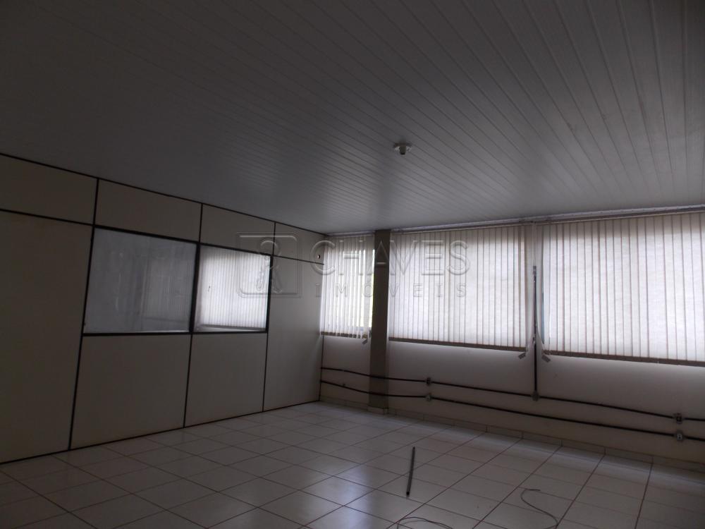 Alugar Comercial / Salão em Ribeirão Preto apenas R$ 7.500,00 - Foto 12