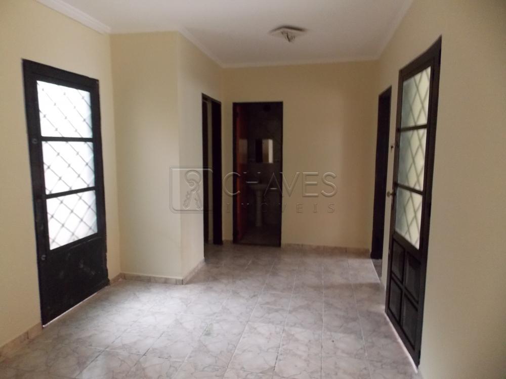 Alugar Casa / Padrão em Ribeirão Preto apenas R$ 1.100,00 - Foto 4